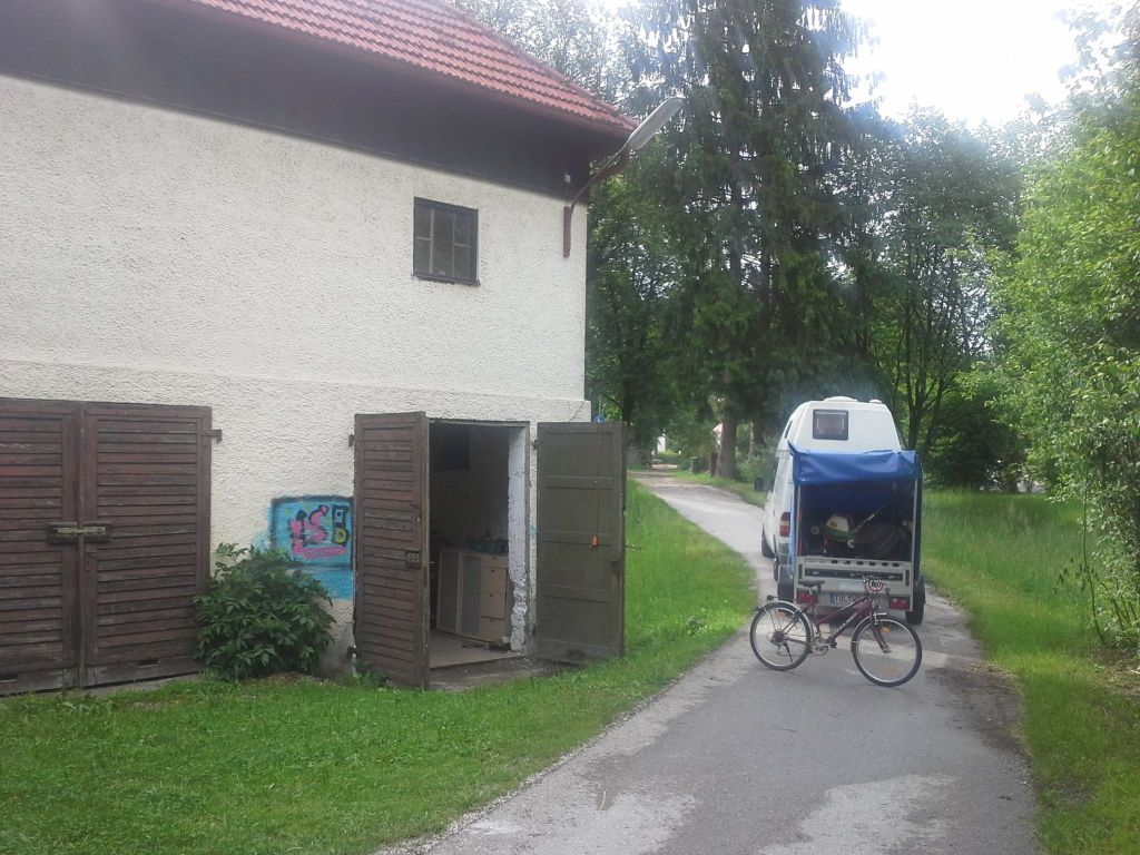gal-radlwerkstatt-10246