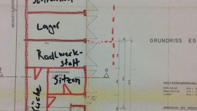 werkraum-skizze