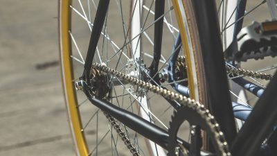 bike-1868422_1280